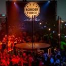 Border Force Photo Tony Jupp81