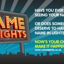 name-in-lights-01