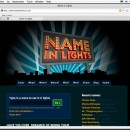 name-in-lights-06