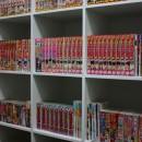 6-manga
