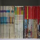 9-music-books