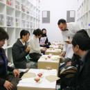 afternoon-tea-02-hk