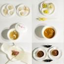 chromatic-dinner-hk