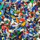 rubbish-collection_0026-katherine-leedale