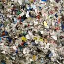 rubbish-collection_0029-katherine-leedale