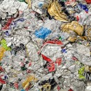 rubbish-collection_0081-katherine-leedale