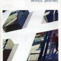 an Artists' Profiles