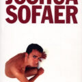 Joshua Sofaer a biography by Margaret Turner
