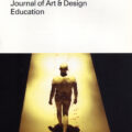 The International Journal of Art & Design Education