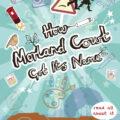 Morland Court WR