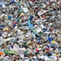 Rubbish Collection Promo