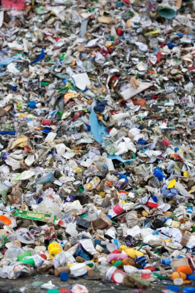 value of rubbish Waste-to-value your waste could have a new life, take you places, and keep you warm that's where the finnish high-end expertise in waste management chains, recycling, waste-to-energy, and waste based fuel comes in handy.