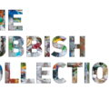 The Rubbish Collection TItle
