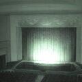 Curtain 03 LR