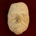 henry-wellcome-life-mask