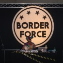 Border Force Photo Tony Jupp36