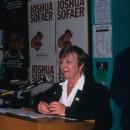 joshua-sofaer-by-margaret-turner-07