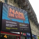 name-in-lights-03