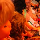 dolls-02