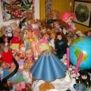 dolls-07