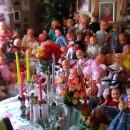 dolls-08