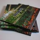 street-hunt-books