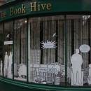 street-hunt-window-display