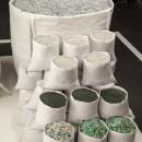 rubbish-collection_0020-katherine-leedale