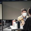 LYQ210127《未來相談室》-排練-攝影-林育全-_DSC3660