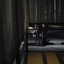 LYQ210127《未來相談室》-排練-攝影-林育全-_DSC4204