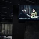 LYQ210127《未來相談室》-排練-攝影-林育全-_DSC4211