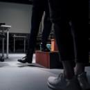 LYQ210128《未來相談室》彩排/記者會-攝影林育全-_DSC5094
