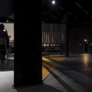 LYQ210129《未來相談室》-攝影-林育全-_DSC6106