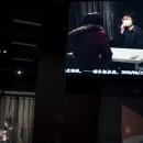 LYQ210129《未來相談室》-攝影-林育全-_DSC6113