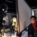 LYQ210129《未來相談室》-攝影-林育全-_DSC6278