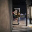 LYQ210130-原型樂園《未來相談室》演出Day2-攝影/林育全-IMGL6351