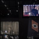 LYQ210130-原型樂園《未來相談室》演出Day2-攝影/林育全-IMGL6352