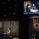 LYQ210130-原型樂園《未來相談室》演出Day2-攝影/林育全-_DSC6472