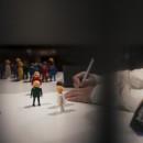LYQ210130-原型樂園《未來相談室》演出Day2-攝影/林育全-_DSC6554