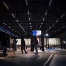 LYQ210130-原型樂園《未來相談室》演出Day2-攝影/林育全-_DSC7199
