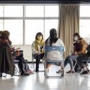 LYQ210130-原型樂園《未來相談室》演出Day2-攝影/林育全-_DSC7207