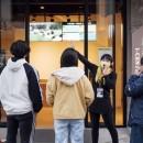 LYQ210130-原型樂園《未來相談室》演出Day2-攝影/林育全-_DSC7239