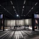 LYQ210130-原型樂園《未來相談室》演出Day2-攝影/林育全-_DSC7323