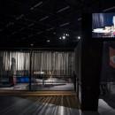 LYQ210130-原型樂園《未來相談室》演出Day2-攝影/林育全-_DSC7365