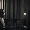 LYQ210131《未來相談室》-排練-攝影-林育全-IMGM6453