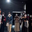 LYQ210131《未來相談室》-攝影-林育全-_DSC9154